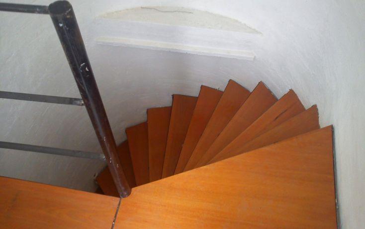 Foto de casa en venta en, acozac, ixtapaluca, estado de méxico, 1200423 no 11