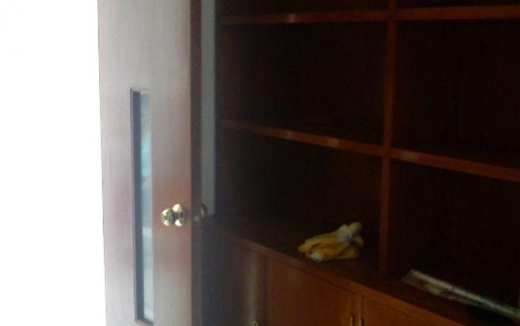 Foto de casa en venta en, acozac, ixtapaluca, estado de méxico, 1200423 no 12
