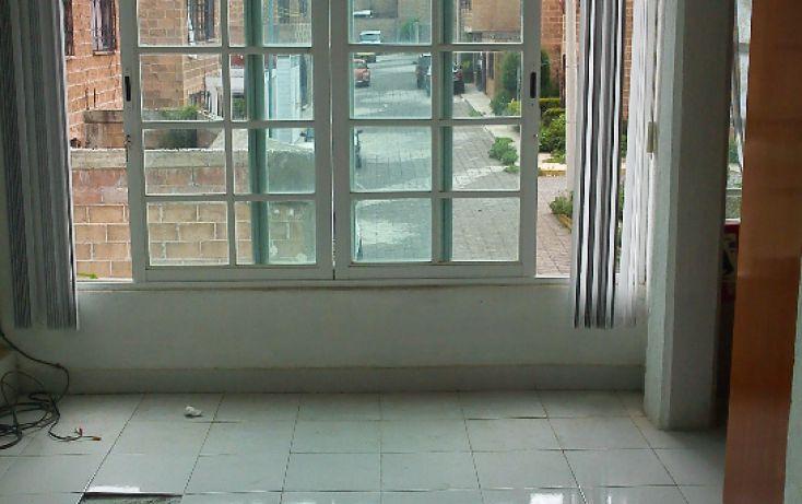 Foto de casa en venta en, acozac, ixtapaluca, estado de méxico, 1200423 no 13
