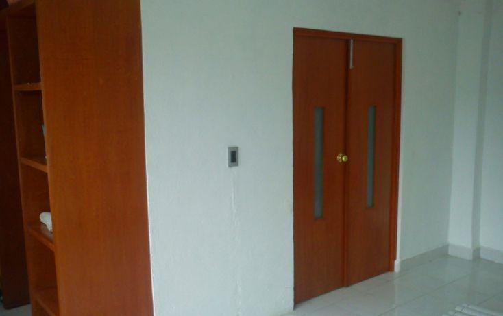 Foto de casa en venta en, acozac, ixtapaluca, estado de méxico, 1200423 no 14