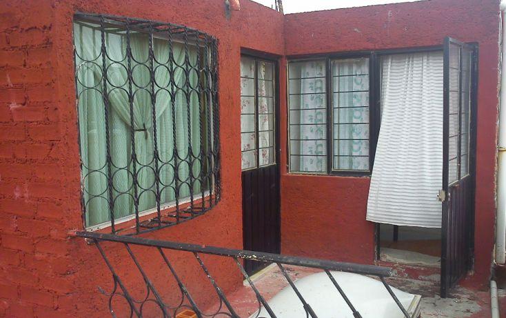 Foto de casa en venta en, acozac, ixtapaluca, estado de méxico, 1200423 no 15