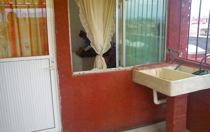 Foto de casa en venta en, acozac, ixtapaluca, estado de méxico, 1200423 no 16