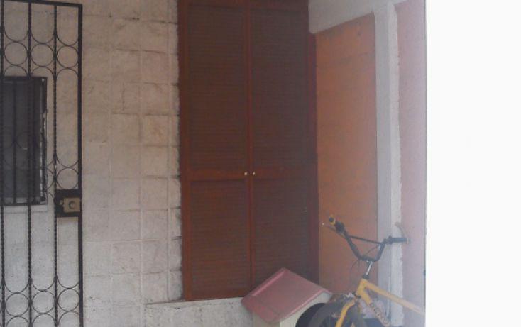Foto de casa en venta en, acozac, ixtapaluca, estado de méxico, 1200423 no 17