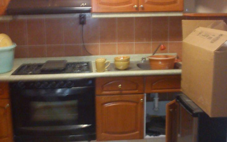 Foto de casa en venta en, acozac, ixtapaluca, estado de méxico, 1200423 no 19