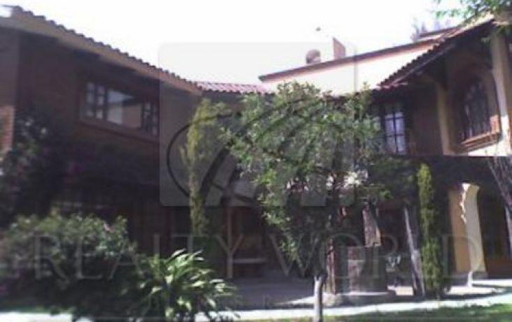 Foto de casa en venta en, acozac, ixtapaluca, estado de méxico, 2024493 no 01