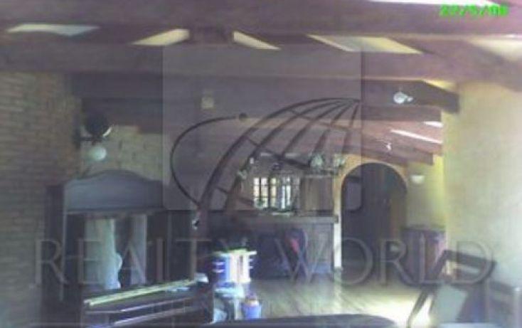 Foto de casa en venta en, acozac, ixtapaluca, estado de méxico, 2024493 no 02