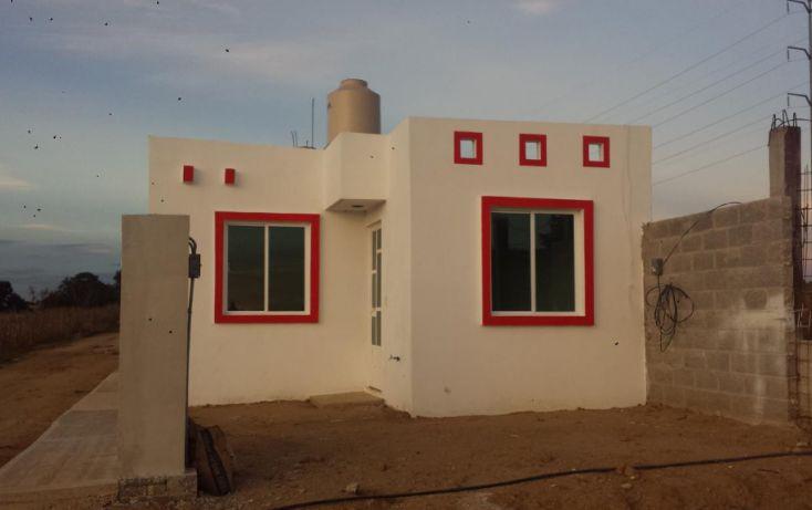 Foto de casa en venta en, actipa, teolocholco, tlaxcala, 2042298 no 01