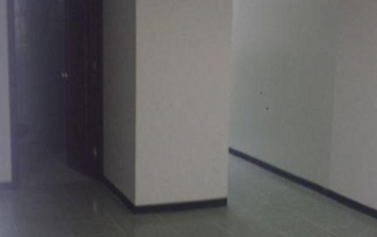 Foto de casa en venta en, actipa, teolocholco, tlaxcala, 2042298 no 02