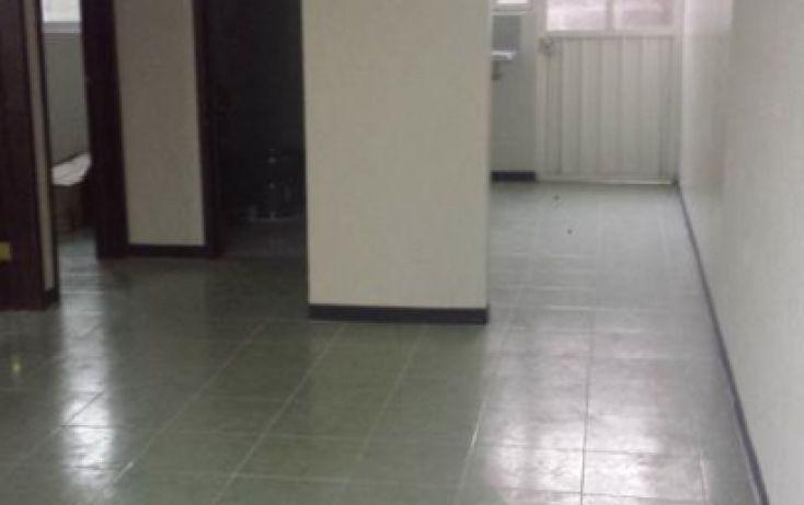 Foto de casa en venta en, actipa, teolocholco, tlaxcala, 2042298 no 03