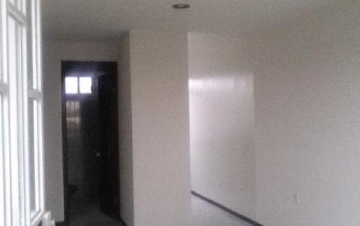 Foto de casa en venta en, actipa, teolocholco, tlaxcala, 2042298 no 04