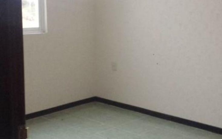Foto de casa en venta en, actipa, teolocholco, tlaxcala, 2042298 no 06