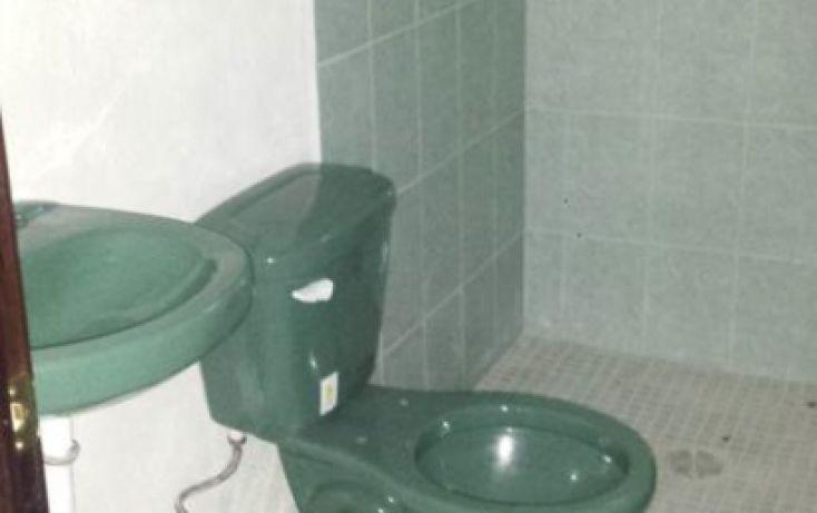 Foto de casa en venta en, actipa, teolocholco, tlaxcala, 2042298 no 07