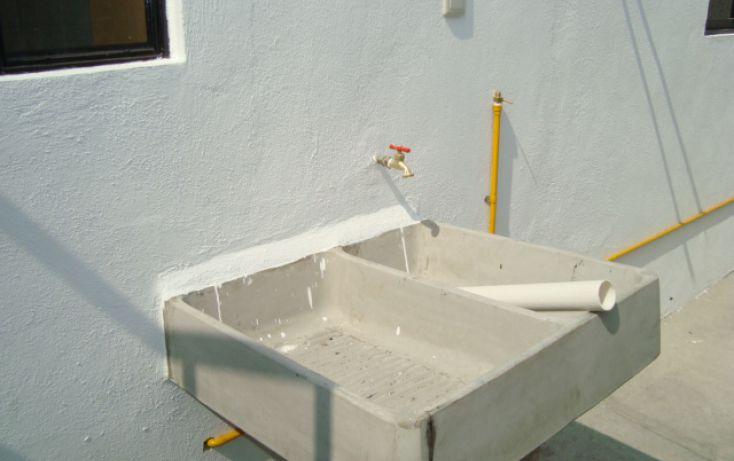 Foto de casa en venta en, actipa, teolocholco, tlaxcala, 2042298 no 08