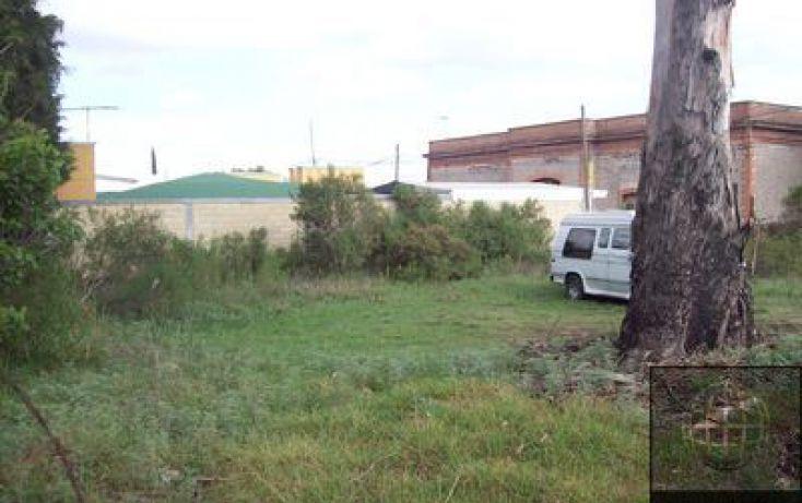 Foto de terreno comercial en renta en, actipac, san andrés cholula, puebla, 1059791 no 01
