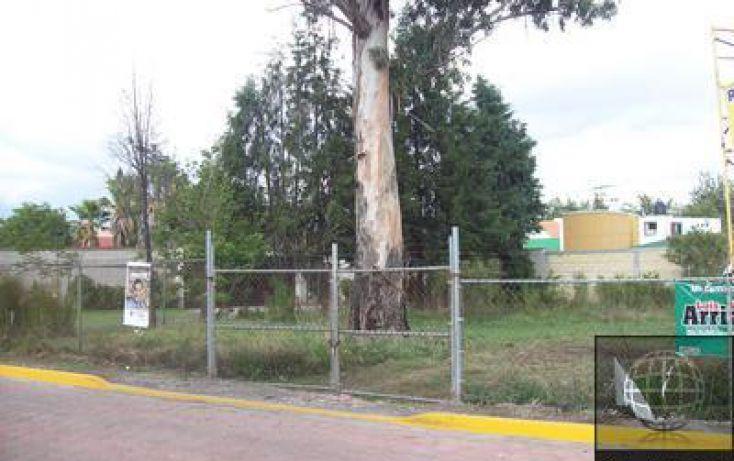 Foto de terreno comercial en renta en, actipac, san andrés cholula, puebla, 1059791 no 02