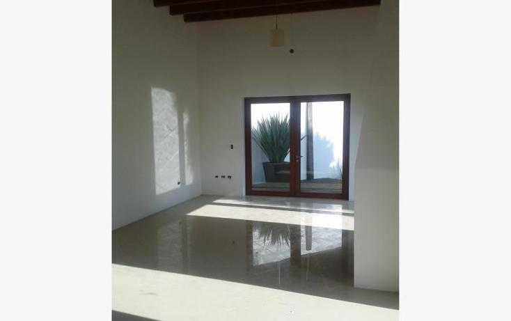 Foto de casa en venta en  , actipac, san andr?s cholula, puebla, 1485397 No. 03