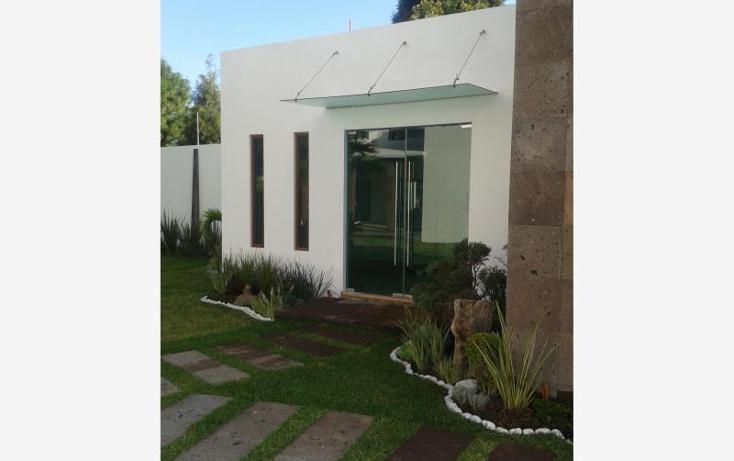 Foto de casa en venta en  , actipac, san andr?s cholula, puebla, 1485397 No. 05