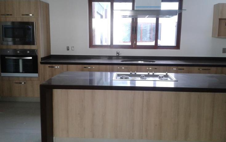 Foto de casa en venta en  , actipac, san andr?s cholula, puebla, 1485397 No. 06