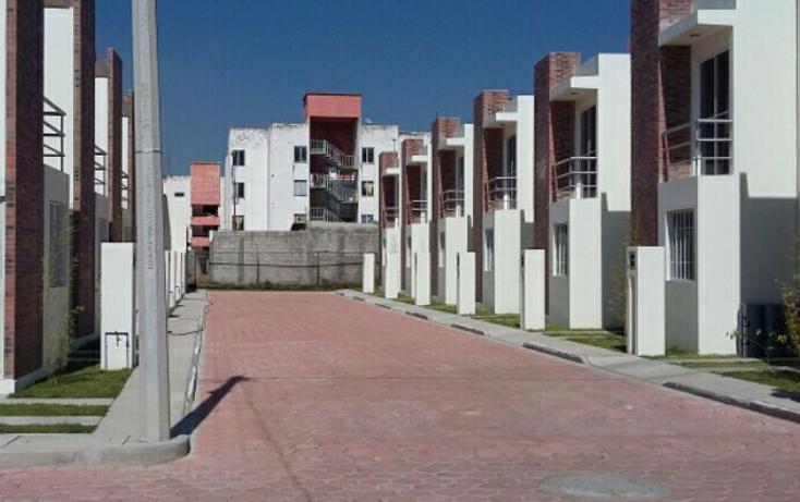 Foto de casa en venta en  , actipac, tetla de la solidaridad, tlaxcala, 1619318 No. 03