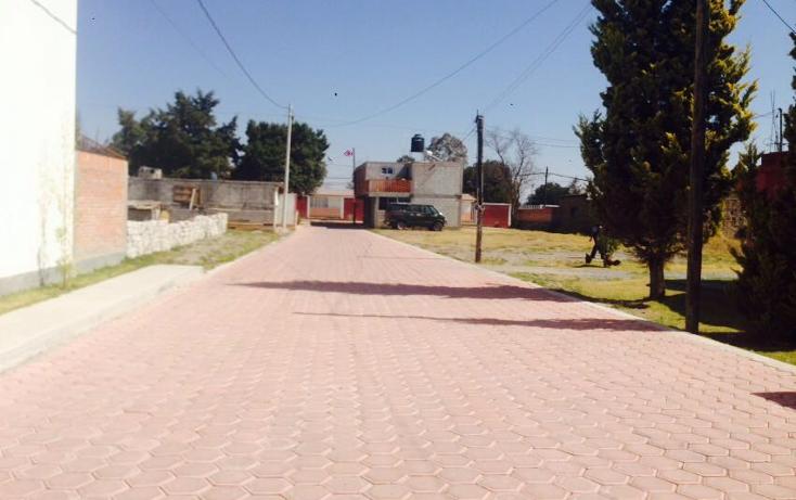 Foto de casa en venta en  , actipac, tetla de la solidaridad, tlaxcala, 1619318 No. 04