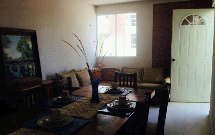 Foto de casa en venta en  , actipac, tetla de la solidaridad, tlaxcala, 1619318 No. 05