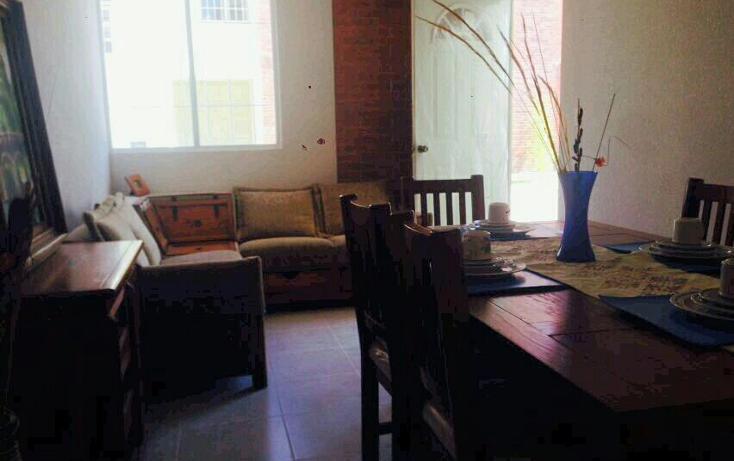 Foto de casa en venta en  , actipac, tetla de la solidaridad, tlaxcala, 1619318 No. 06