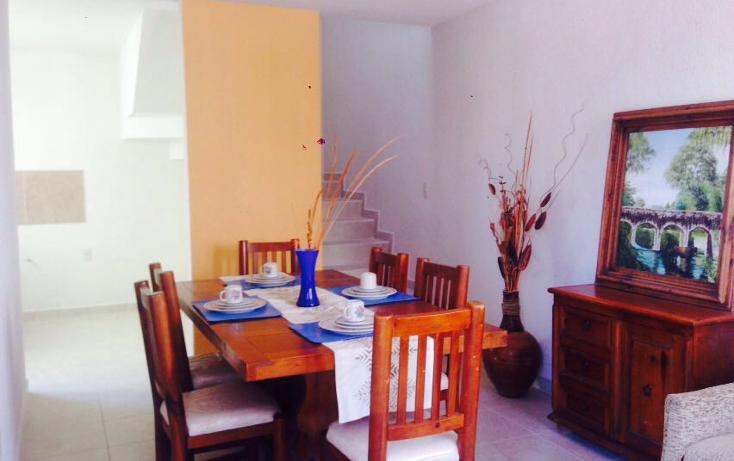 Foto de casa en venta en  , actipac, tetla de la solidaridad, tlaxcala, 1619318 No. 07