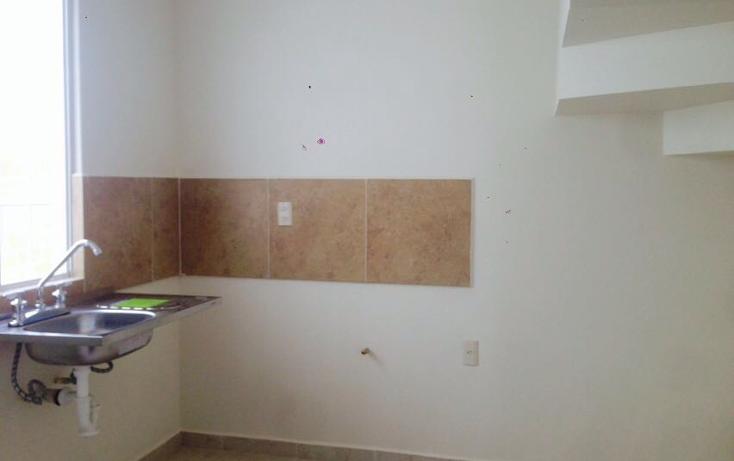 Foto de casa en venta en  , actipac, tetla de la solidaridad, tlaxcala, 1619318 No. 08