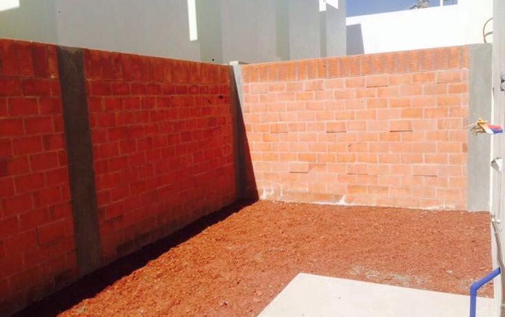 Foto de casa en venta en  , actipac, tetla de la solidaridad, tlaxcala, 1619318 No. 10