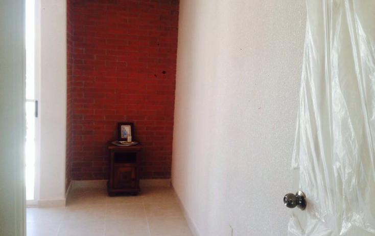 Foto de casa en venta en  , actipac, tetla de la solidaridad, tlaxcala, 1619318 No. 13