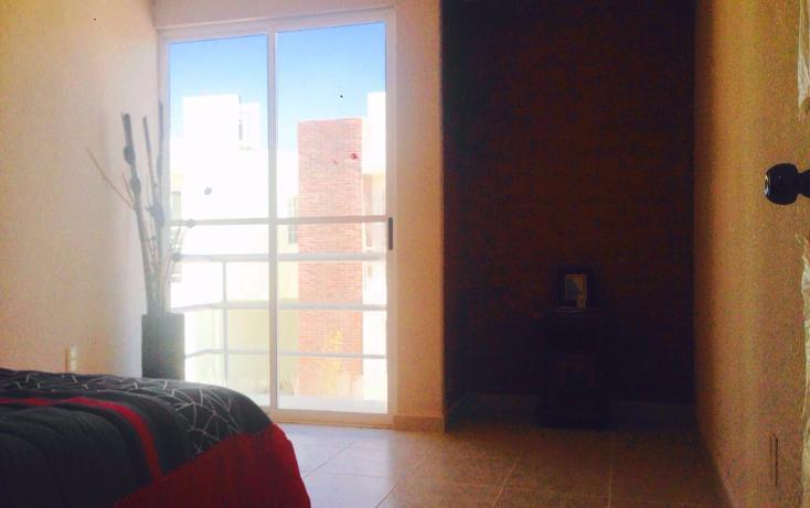 Foto de casa en venta en  , actipac, tetla de la solidaridad, tlaxcala, 1619318 No. 14