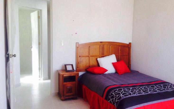 Foto de casa en venta en  , actipac, tetla de la solidaridad, tlaxcala, 1619318 No. 15