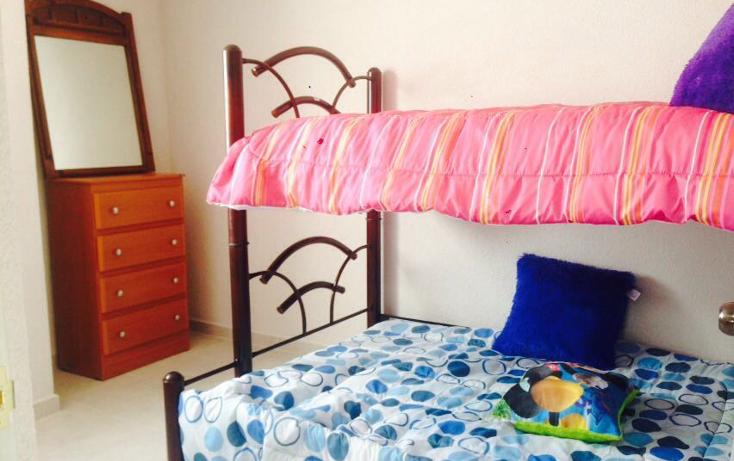 Foto de casa en venta en  , actipac, tetla de la solidaridad, tlaxcala, 1619318 No. 16