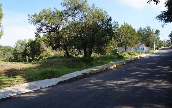 Foto de terreno habitacional en venta en  , actipac, tetla de la solidaridad, tlaxcala, 1665628 No. 15