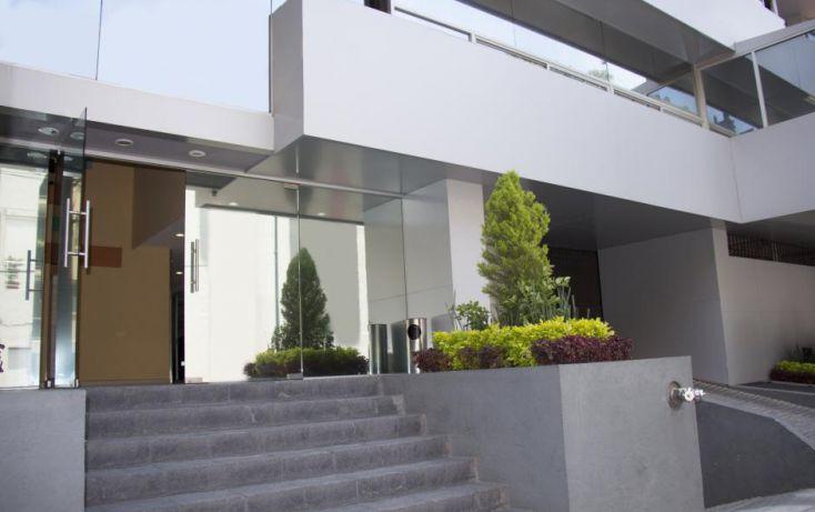 Foto de oficina en renta en, actipan, benito juárez, df, 1048963 no 02