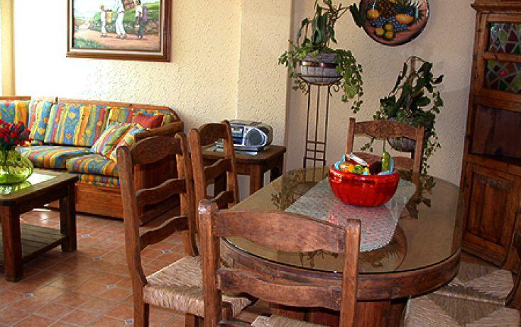 Foto de departamento en renta en, actipan, benito juárez, df, 1567188 no 02