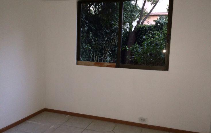 Foto de departamento en renta en, actipan, benito juárez, df, 1680938 no 08