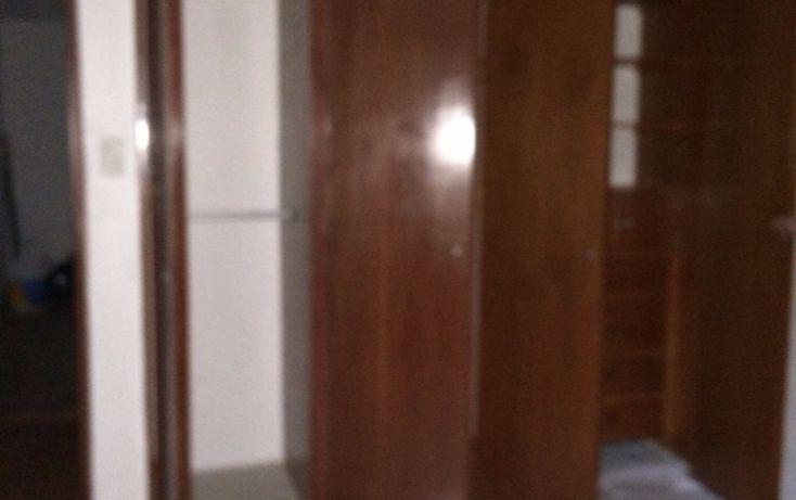 Foto de departamento en renta en, actipan, benito juárez, df, 1680938 no 09