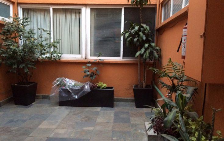 Foto de departamento en renta en, actipan, benito juárez, df, 1680938 no 10