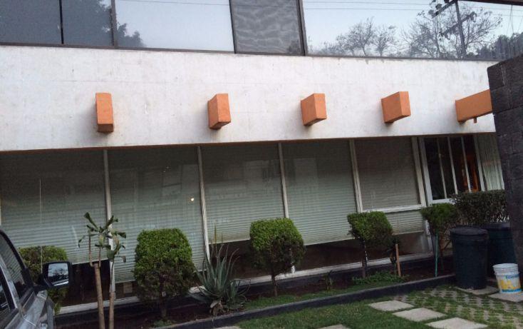 Foto de departamento en renta en, actipan, benito juárez, df, 1680938 no 11