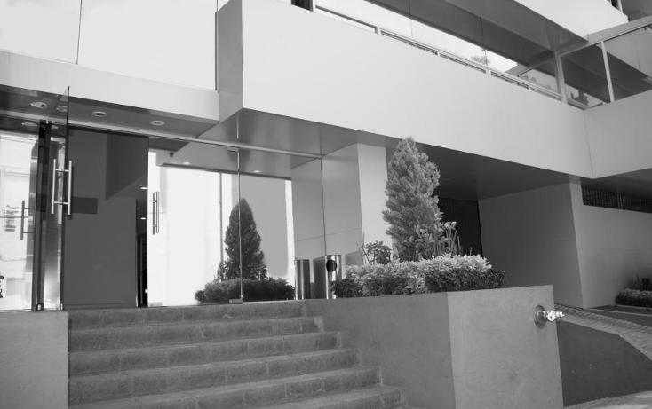 Foto de oficina en venta en  , actipan, benito juárez, distrito federal, 1048963 No. 02
