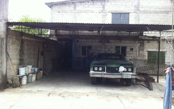 Foto de casa en venta en  , actopan centro, actopan, veracruz de ignacio de la llave, 1966219 No. 06