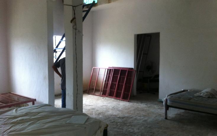 Foto de casa en venta en  , actopan centro, actopan, veracruz de ignacio de la llave, 1966219 No. 13