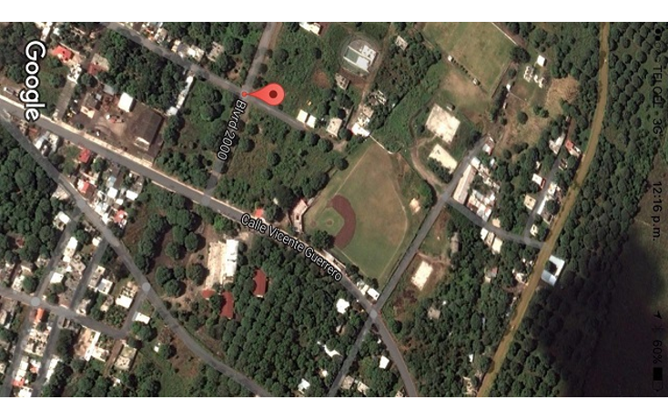 Foto de terreno comercial en venta en  , actopan centro, actopan, veracruz de ignacio de la llave, 2004272 No. 01