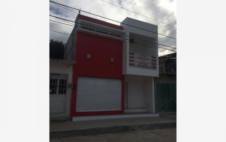 Foto de casa en venta en actopan, guadalupe, tuxtla gutiérrez, chiapas, 1994448 no 01