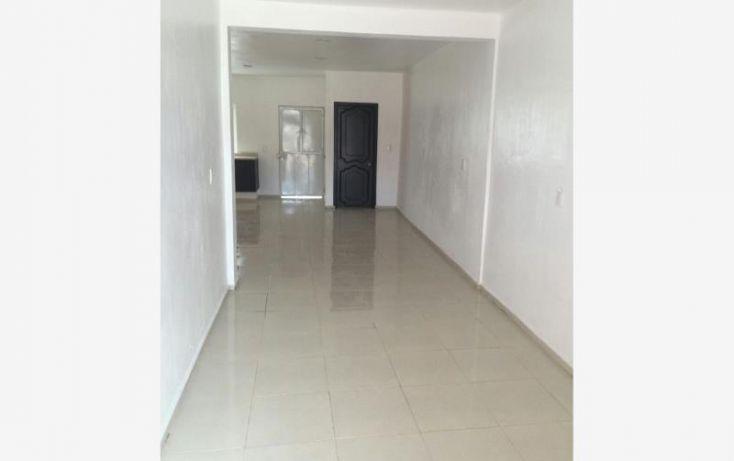 Foto de casa en venta en actopan, guadalupe, tuxtla gutiérrez, chiapas, 1994448 no 02