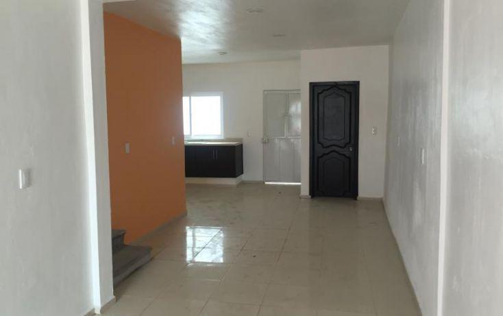 Foto de casa en venta en actopan, guadalupe, tuxtla gutiérrez, chiapas, 1994448 no 03
