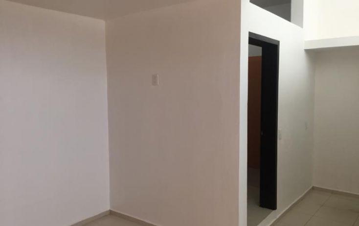 Foto de casa en venta en actopan, guadalupe, tuxtla gutiérrez, chiapas, 1994448 no 15