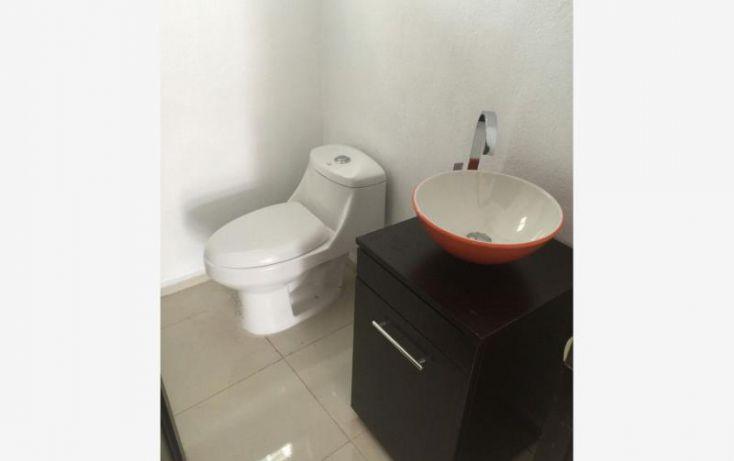 Foto de casa en venta en actopan, guadalupe, tuxtla gutiérrez, chiapas, 1994448 no 16