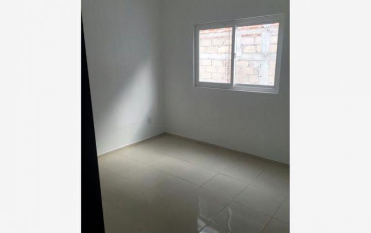 Foto de casa en venta en actopan, guadalupe, tuxtla gutiérrez, chiapas, 1994448 no 17